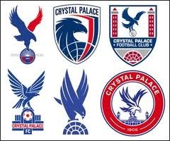 cpfc options