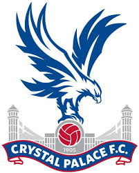 new cpfc