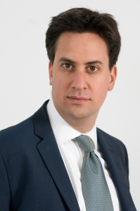 Ed Miliband wants to reform PMQs