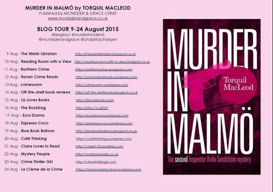 minm-blog-tour-pic