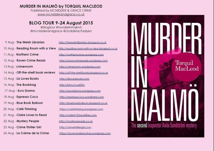 minm-blog-tour-pic