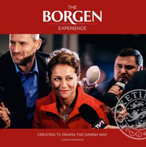 The Borgen Experience