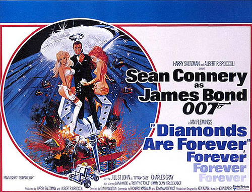 Diamonds_Are_Forever_-_UK_cinema_poster