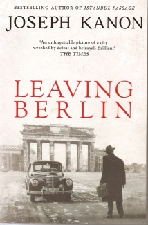 leaving-berlin