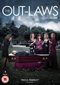 out-laws_dvd