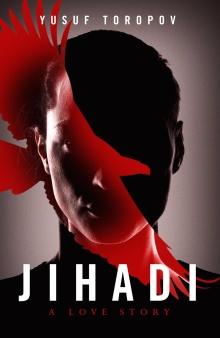 jihadi_a_love_story_cover