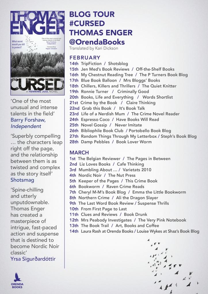 Cursed Blog tour.jpg