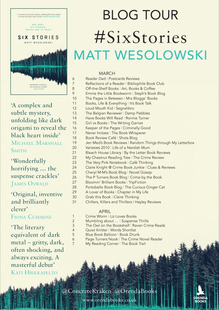 SIX STORIES BLOG TOUR POSTER.jpg