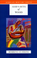gods-bits-of-wood-book-cover.jpg