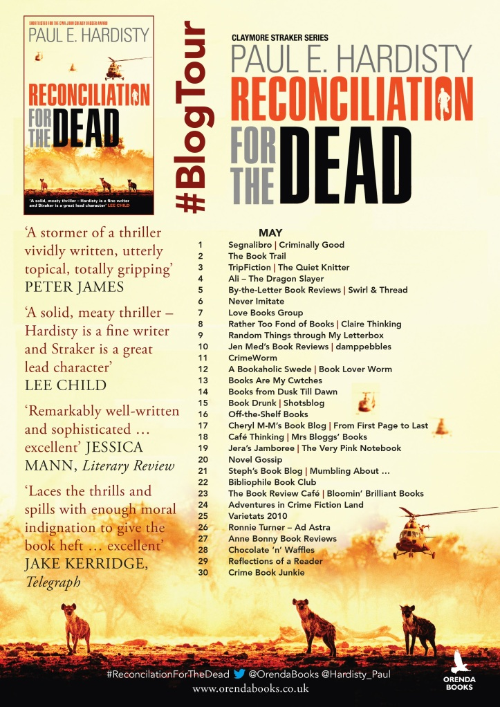 Reconciliation for the Dead Blog Tour poster.jpg