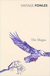 Magus