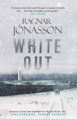 Whiteout_New_Cover