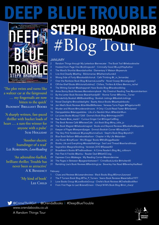 Deep Blue blog poster 2018.jpg