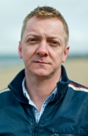 doug-johnstone1-2012-pic-credit-chris-scott-smaller-file