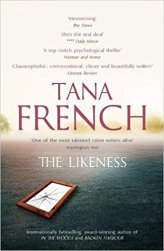 The Likeness Tana French