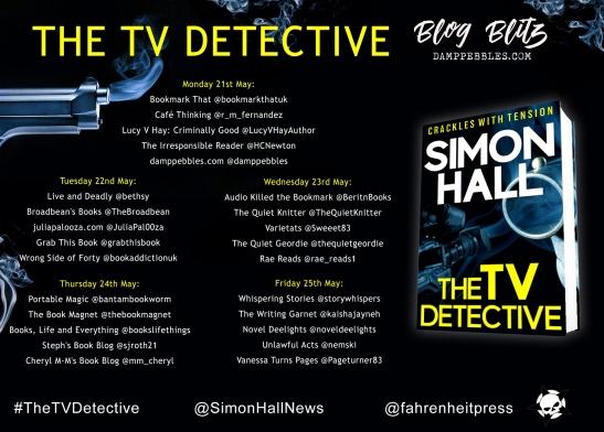 TV Detective.jpg