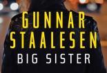 Big Sister Gunnar Staalesen