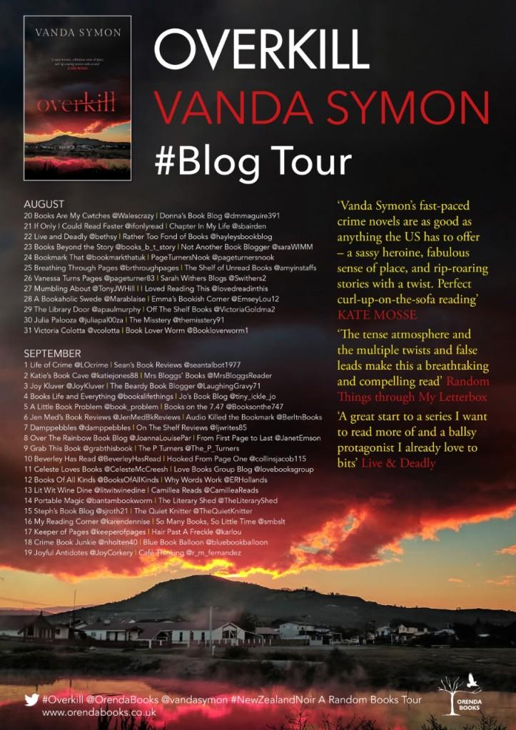 Overkill Blog Tour Poster.jpg