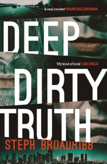 Deep Dirty Truth cover.jpg