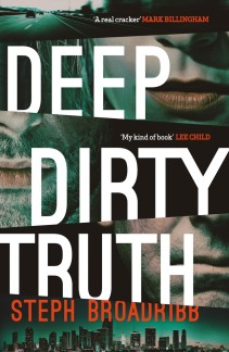 Deep Dirty Truth cover.jpg