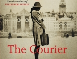 The Courier cropped cover