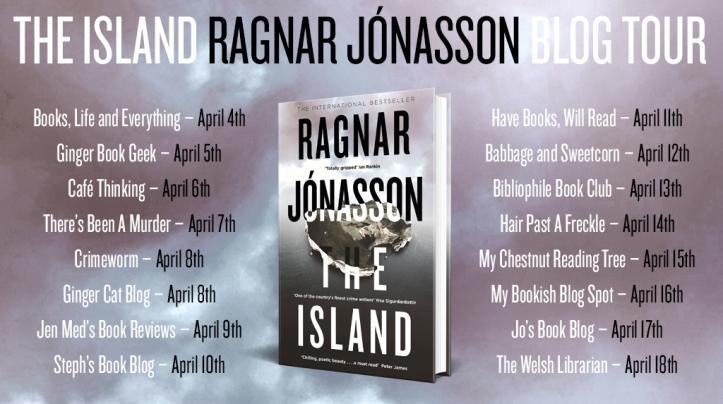 The Island Blog Tour Card.jpg