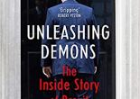 Unleashing Demons by Craig Oliver