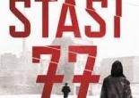 Stasi 77 avatar