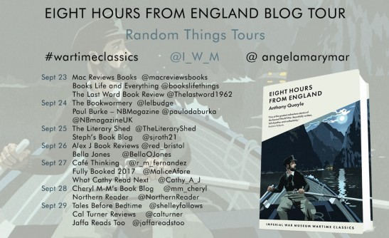 Eight Hours From England BT Poster .jpg