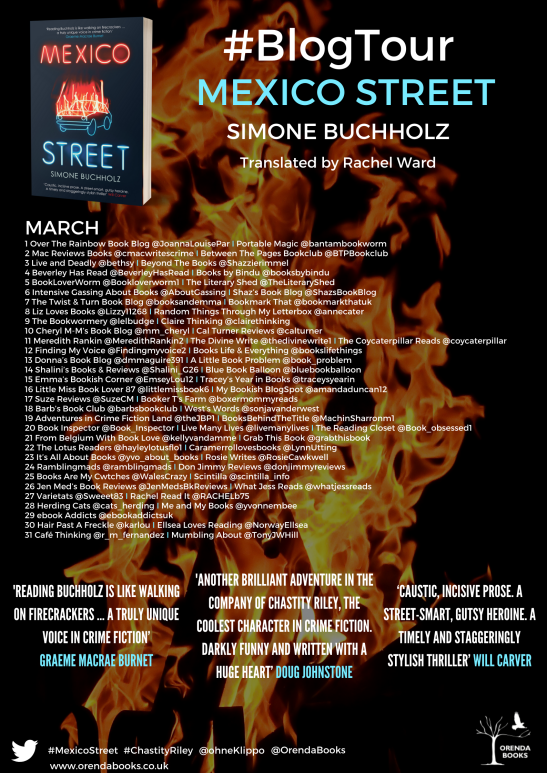 Mexico Street BT Poster.png
